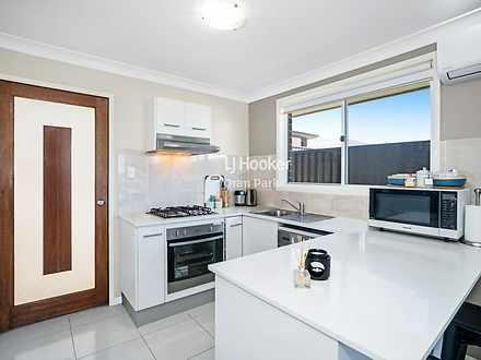 69B Radisich Loop, Oran Park 2570, NSW House Photo