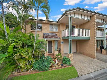 2/30 Graham Road, Carseldine 4034, QLD Townhouse Photo