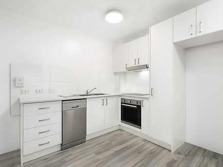 301/136 Curlewis Street, Bondi Beach 2026, NSW Apartment Photo