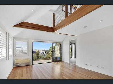 6/1 Belgrave Street, Cremorne 2090, NSW Unit Photo