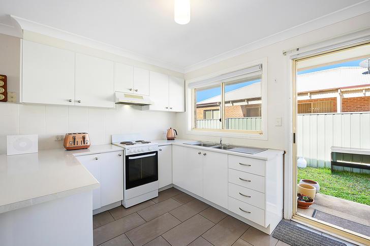 6/9 Oporto Road, Mudgee 2850, NSW House Photo