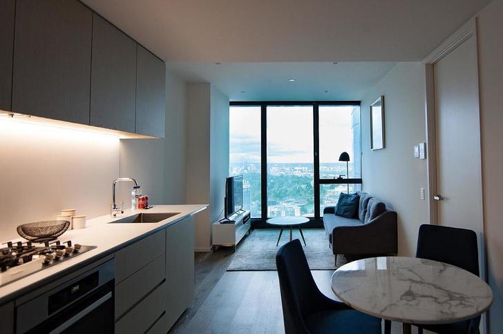 1417/70 Southbank Boulevard, Southbank 3006, VIC Apartment Photo