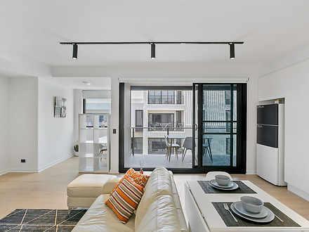 503/9 Muriel Matters Walk, Bowden 5007, SA Apartment Photo