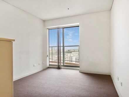 2607/2 Quay Street, Haymarket 2000, NSW Apartment Photo