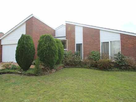 51 Atheldene Drive, Glen Waverley 3150, VIC House Photo