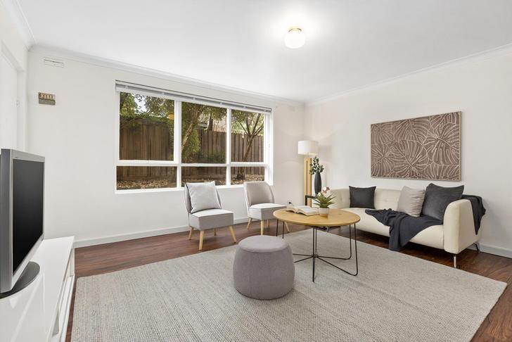 5/47 Murray Street, Brunswick West 3055, VIC Apartment Photo