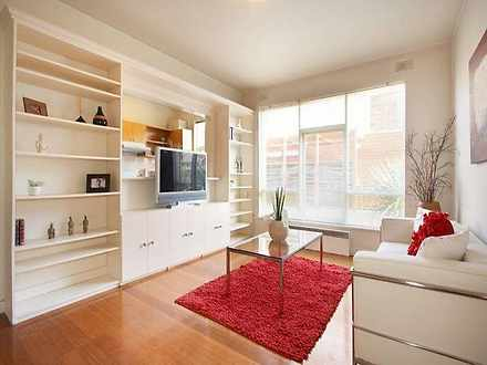 18/8 St Leonards Avenue, St Kilda 3182, VIC Apartment Photo