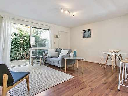 3/62 Gourlay Street, St Kilda East 3183, VIC Apartment Photo
