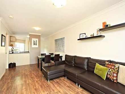 3/35 Silva Street, Ascot 4007, QLD Apartment Photo
