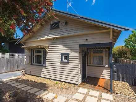 9 French Street, Geelong West 3218, VIC House Photo