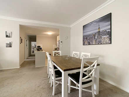 73/294 Pennant Hills Road, Carlingford 2118, NSW Apartment Photo