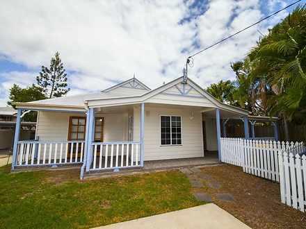 366B Ann Street, Maryborough 4650, QLD House Photo