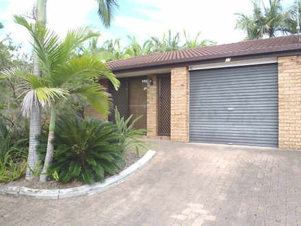 13/13-25 Cannington Place, Helensvale 4212, QLD Villa Photo