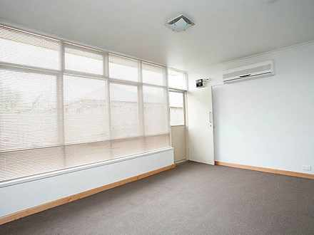 13/15 Ridley Street, Albion 3020, VIC Apartment Photo