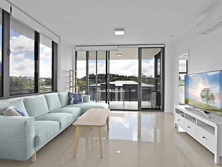 13/3 Bennett Street, Toowong 4066, QLD Apartment Photo