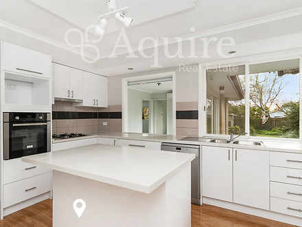 14 Tavistock Avenue, Frankston South 3199, VIC House Photo