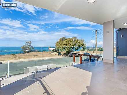 4/133 Flinders Parade, Scarborough 4020, QLD Apartment Photo
