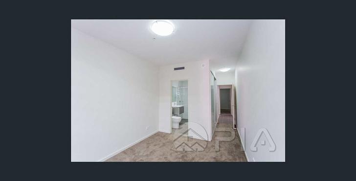 1009/36 Cowper Street, Parramatta 2150, NSW Apartment Photo