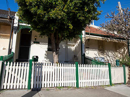 188 Smith Street, Summer Hill 2130, NSW House Photo