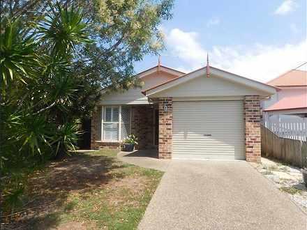 9 Hutton Avenue, Wynnum 4178, QLD House Photo