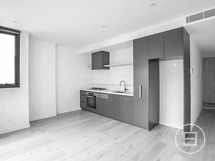 107/795 Toorak Road, Hawthorn East 3123, VIC Apartment Photo