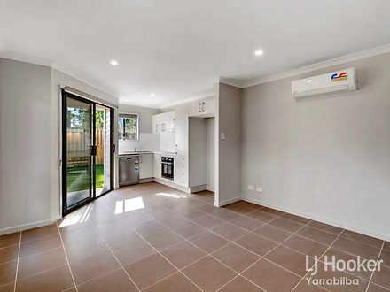 10B Miamax Place, Logan Reserve 4133, QLD Duplex_semi Photo