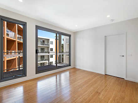 209/1213 Centre Road, Oakleigh South 3167, VIC Apartment Photo