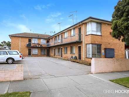 7/5-7 New Street, South Kingsville 3015, VIC Apartment Photo
