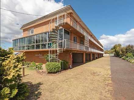 UNIT 7/262 Margaret Street, Toowoomba City 4350, QLD Unit Photo