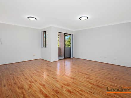 6/30-32 Doomben Avenue, Eastwood 2122, NSW Unit Photo