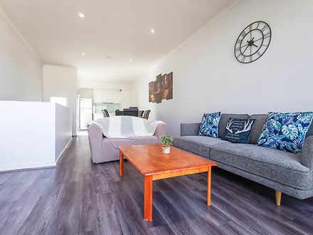 21/107 Grote Street, Adelaide 5000, SA Townhouse Photo