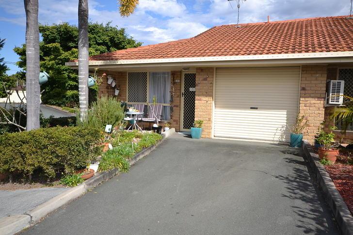 48/3 Snedden Street, Bethania 4205, QLD Unit Photo