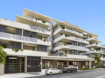 101/33-39 Croydon Street, Cronulla 2230, NSW Apartment Photo