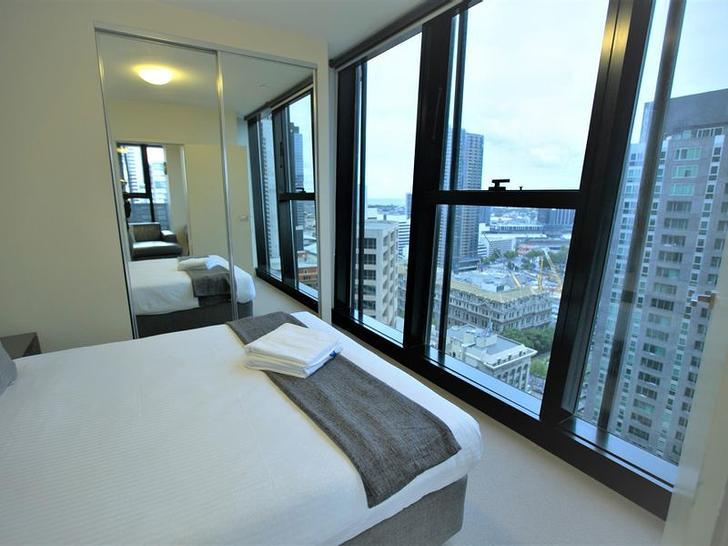 2307/568 Collins Street, Melbourne 3000, VIC Apartment Photo