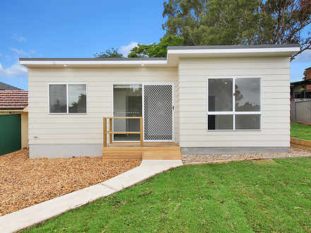 18A Maloney Street, Blacktown 2148, NSW House Photo