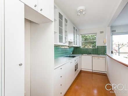 1/2 Kareela Road, Cremorne Point 2090, NSW Apartment Photo
