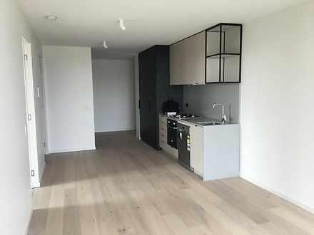1010/61 Galada Avenue, Parkville 3052, VIC Apartment Photo