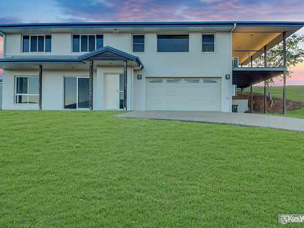 18 Kilkenny Court, Kawana 4701, QLD House Photo