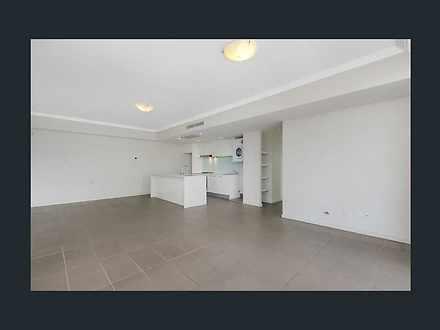 1407/36 Cowper Street, Parramatta 2150, NSW Apartment Photo