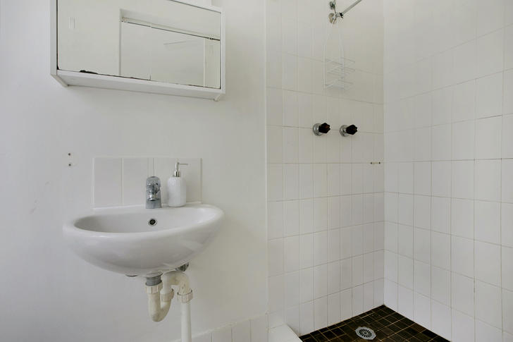 UNIT 18, 39 Francis Street, Darlinghurst 2010, NSW Apartment Photo