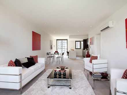75/801 Bourke Street, Docklands 3008, VIC Apartment Photo