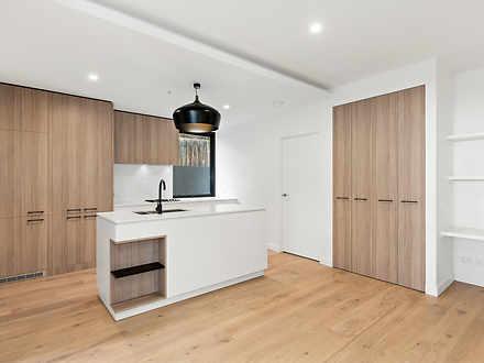 G05/11 Bent Street, Bentleigh 3204, VIC Apartment Photo
