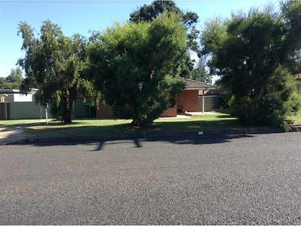 8 Lincoln Street, Gunnedah 2380, NSW House Photo