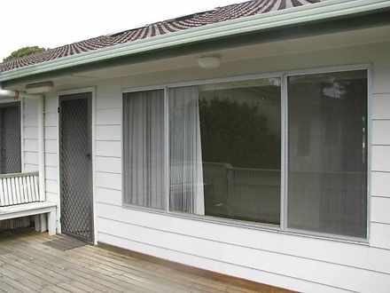 5/672 Beach  Road, Surf Beach 2536, NSW Unit Photo