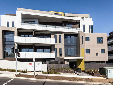 107/200 Reynolds Road, Doncaster East 3109, VIC Apartment Photo