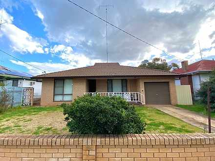 10 Whiley Street, Condobolin 2877, NSW House Photo