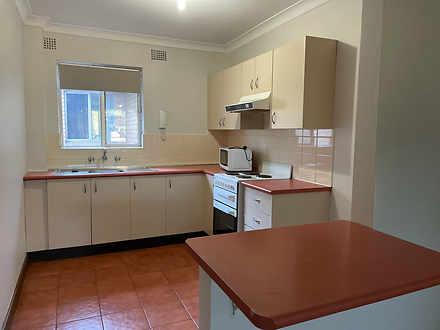 8/36 Lane Street, Wentworthville 2145, NSW Unit Photo