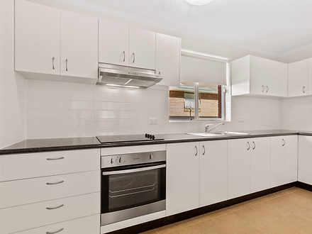 3/25 Pearson Street, Gladesville 2111, NSW Apartment Photo
