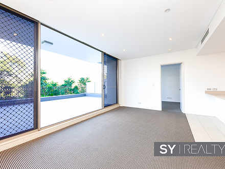 G54/7 Epping Park Drive, Epping 2121, NSW Apartment Photo