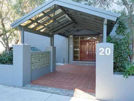 45/20-22 Maroubra Road, Maroubra 2035, NSW Apartment Photo